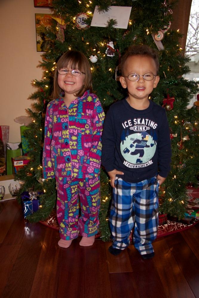 Christmas eve 2012 (2/4)