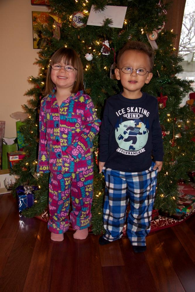 Christmas eve 2012 (4/4)