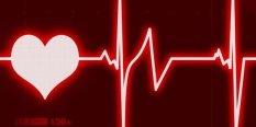 heart vital sign